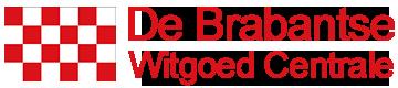 De Brabantse Witgoed Centrale